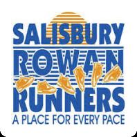 Salisbury Rowan Runners