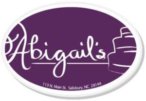 abigails