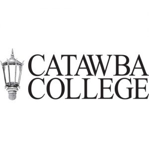 catawba-college-logo