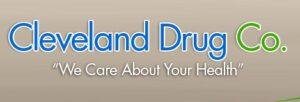 cleveland-drug