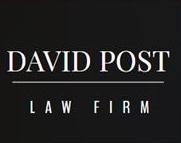 david-post