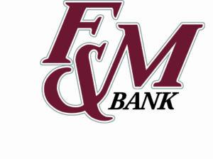fm-bw-logo_color_stroke
