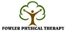 fowler-pt-logo