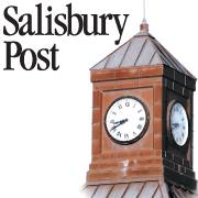 salisbury-post-logo
