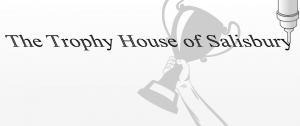trophy-house-logo
