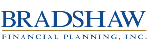 bradshaw_logo