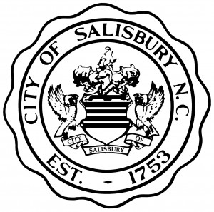 city ofsalisbury
