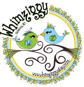whimziggy2