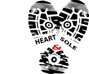 running-shoe-sole-clip-art-heart-sole-shoe9-clip-art-vector