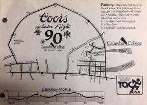 1990-wf-course